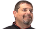 stephane_roger-removebg-preview.png
