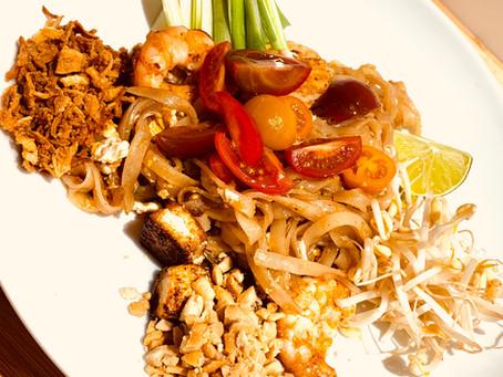 #RestezàLaMaison avec Attractive Cooking