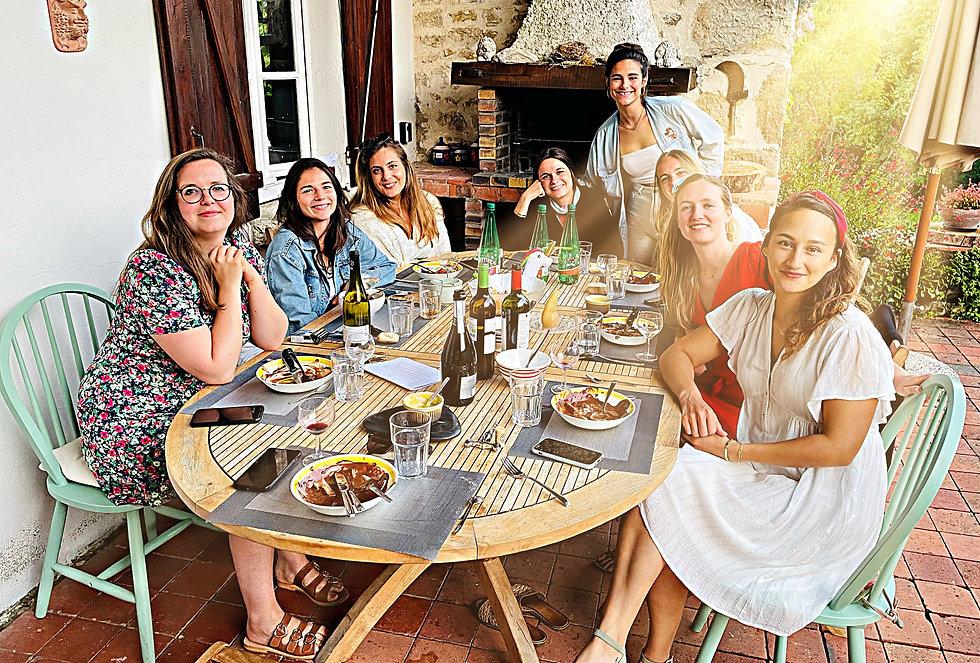 attractivecooking-cours-de-cuisine-repas-evjf-evg-7.jpg
