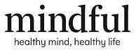 mindful.org logo.JPG