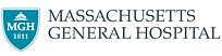 Massachusetts General Hospital.png