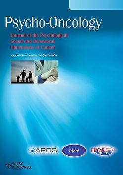 psychooncology V2.jpg