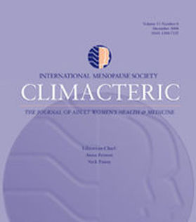 200px-Climacteric_Cover_Image_300x211.jp