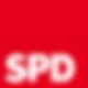 2000px-SPD_logo.svg.png