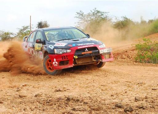 K-1000 Rally Postponed.