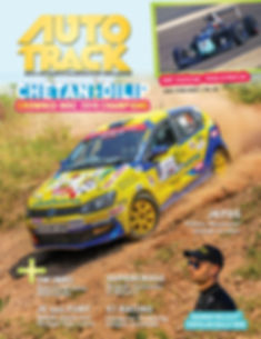 cover 1 jan feb.jpg