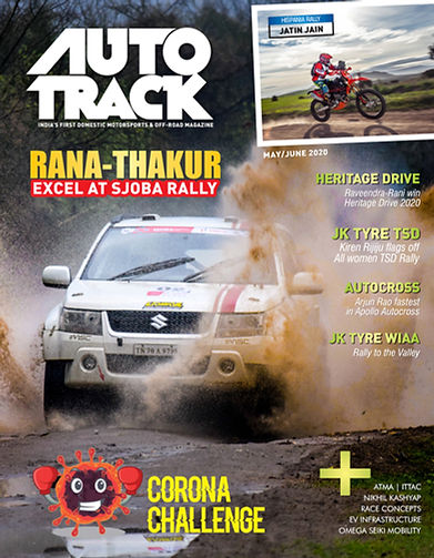 May June 2020 Cover.jpg
