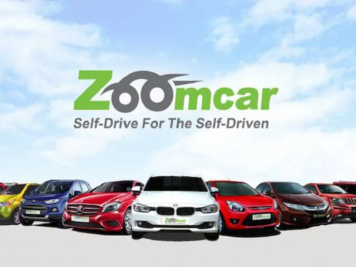 Zoomcar partners with ETO Motors to announce a platform of services to boost shared EV mobility