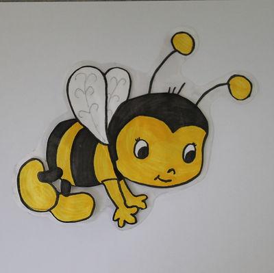 Bienchengruppe