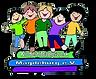 Logo Kinderbildungswerk.png
