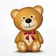 Teddygruppe