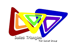 dulle striangleImage-1.png