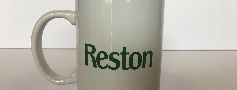 Reston Mug