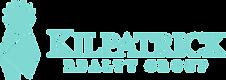 Master Kilpatrick Logo TB Horizontal (2)