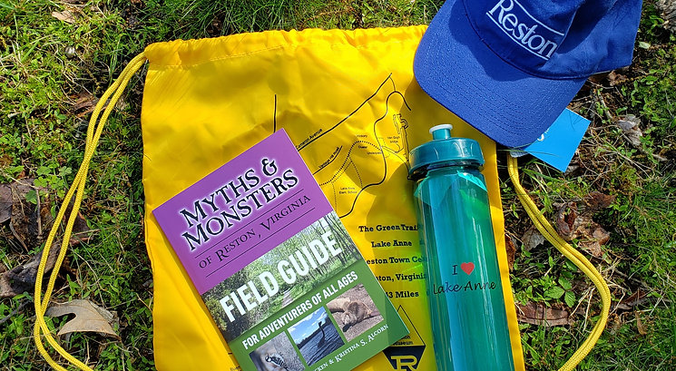 Summer Explorer Kit