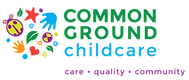 common ground childcare XL Logo.png