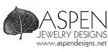 aspen logo with website.jpg