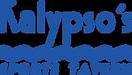 Kalypsos logo .png