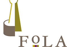 fola_combined_rgb.jpg