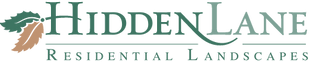 logo-hidden-lane-viginia-landscape-designer.png