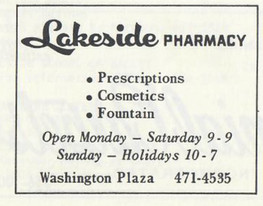1969 Reston Directory Pharmacy ad.jpg