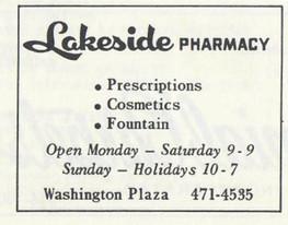 1969 Reston Directory Pharmacy ad.jpg