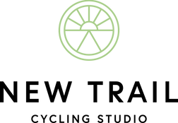 New Trail Cycling Studio Logo.png