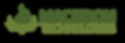 MT_Logo_color_300dpi.png