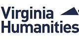 We've been awarded a grant by Virginia Humanities!