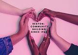 Reston: Community Building Since 1966