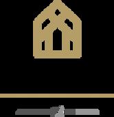 mainstreet-nfm-logo.png