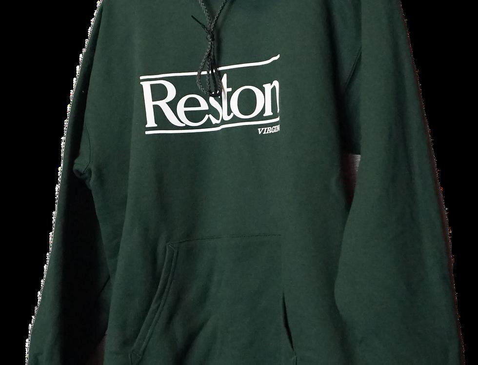 Reston Hoodie (Adult)