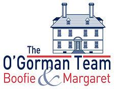 OGorman_Team_Logo.jpg
