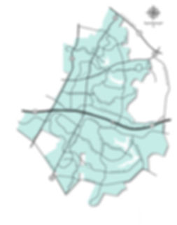 RHT Reston Map r-1-1.jpg