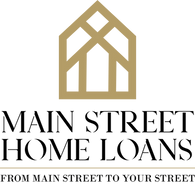 MainStreetHomeLoans_stacked-PNG (1).png