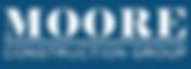 MCG_Logo_withbluebackground.png