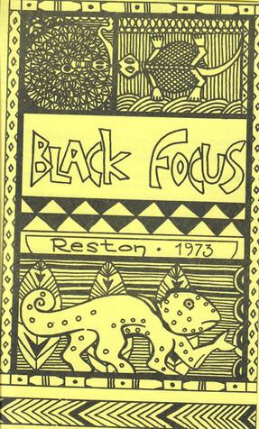 1973 Program Cover