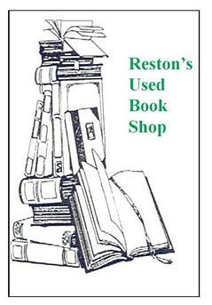 reston used book store logo.jpg