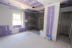 Basset_Construction