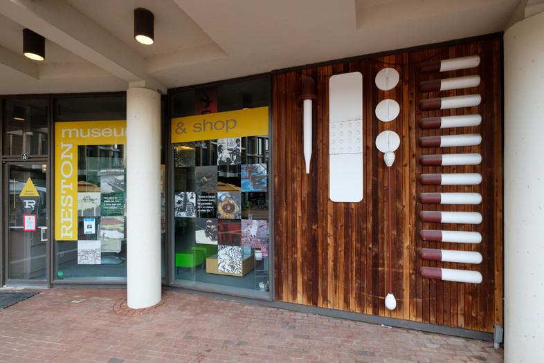 Lakeside Pharmacy Icons