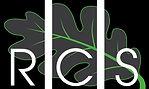 RCS Logo FINAL[1].jpg