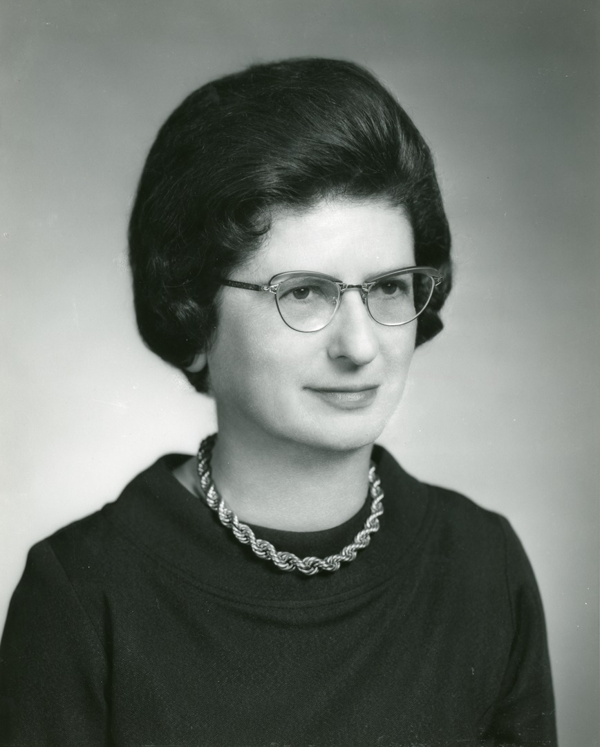 Carol Lubin