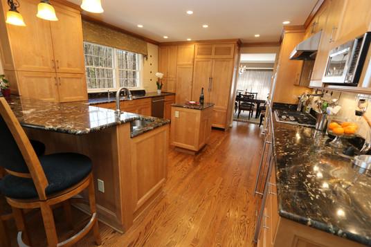 Basset Kitchen.jpg