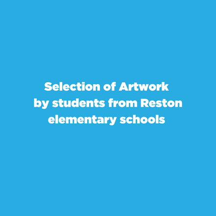 Artwork by local students.png