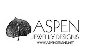 aspen logo high res (1).jpg
