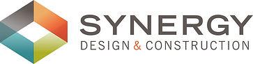 Master logo CMYK.jpg