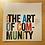 Thumbnail: Art of the Community