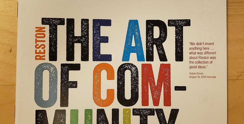 Art of the Community