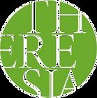 Theresia%2520Orchestra_Logo%2520multicol