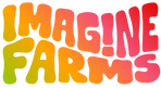 IF-logo-rainbow.png